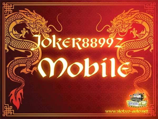 Joker8899z Mobile