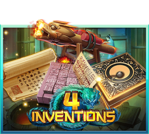 4Inventions