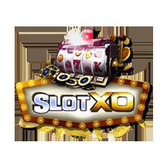 เกมส์ slot xo-auto