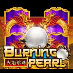 เล่นสล็อตxo BURNING PEARL