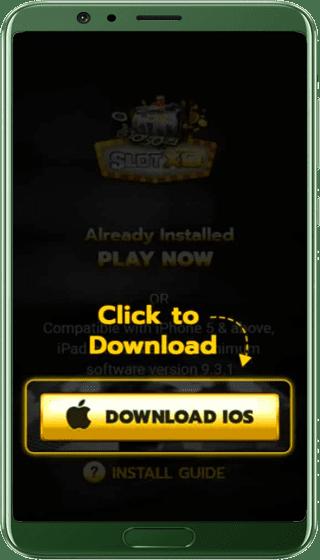 ดาวน์โหลด slotxo ios apk for mobile