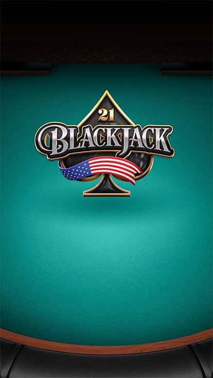 ไพ่ Black Jack