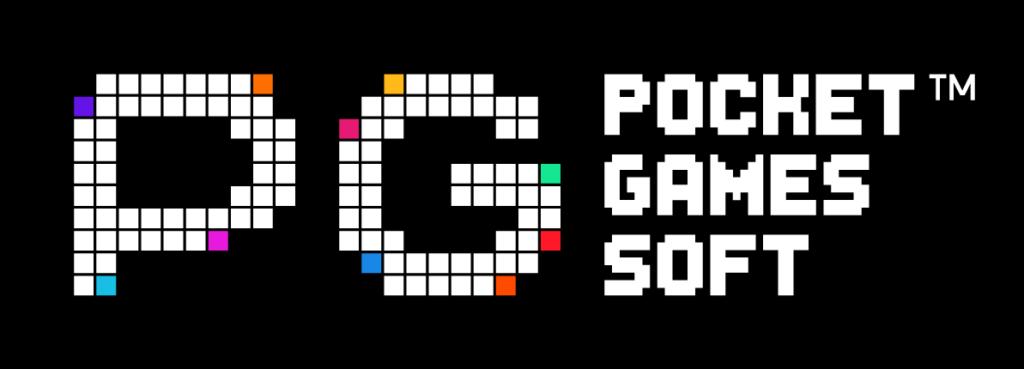 pg slot ฝาก 29 รับ 120 เครดิตฟรี 2020