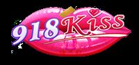 918kiss-3