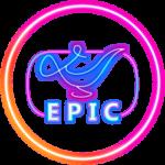 epicwin logo