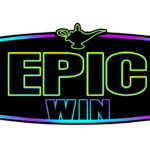 epicwinlogo