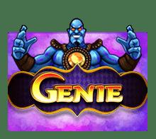 genie-aladdin