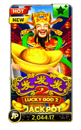 xo-lucky-god-2