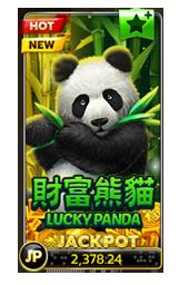 xo-lucky-panda