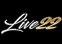 live22logo