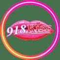 logo 918kiss download slot online