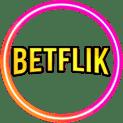 logo betflik casino online