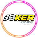 logo joker game slot online