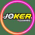 logo joker gaming 123 slot online