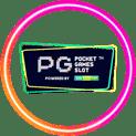 logo pg slot online
