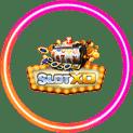 logo slotxo game online