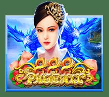 slotxo 888 phoenix 888