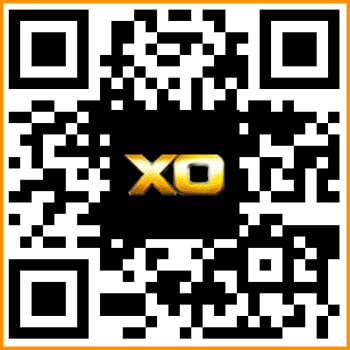 slotxo download scand-qr-code android