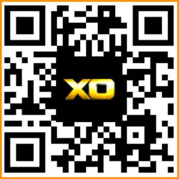 slotxo download scand qr code ios