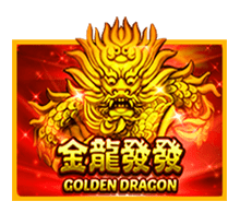 slotxo golden dragon