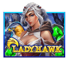 slotxo lady hawk