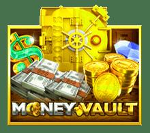 slotxo money vault