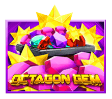 slotxo octagon gem