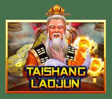 slotxo tai shang lao jun