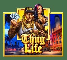 slotxo thug life