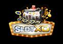 slotxologo