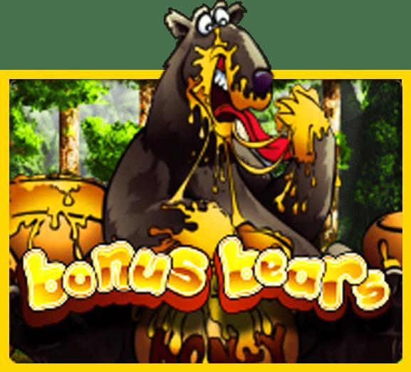 xo bonus bears