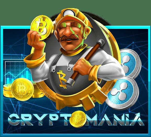 xo cryptomania