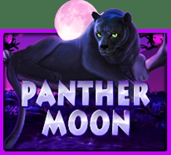 xo panther moon