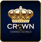 0crowngamingworld