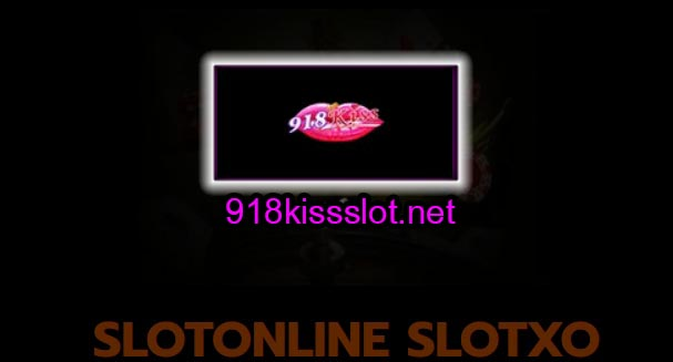 918kissslot.net