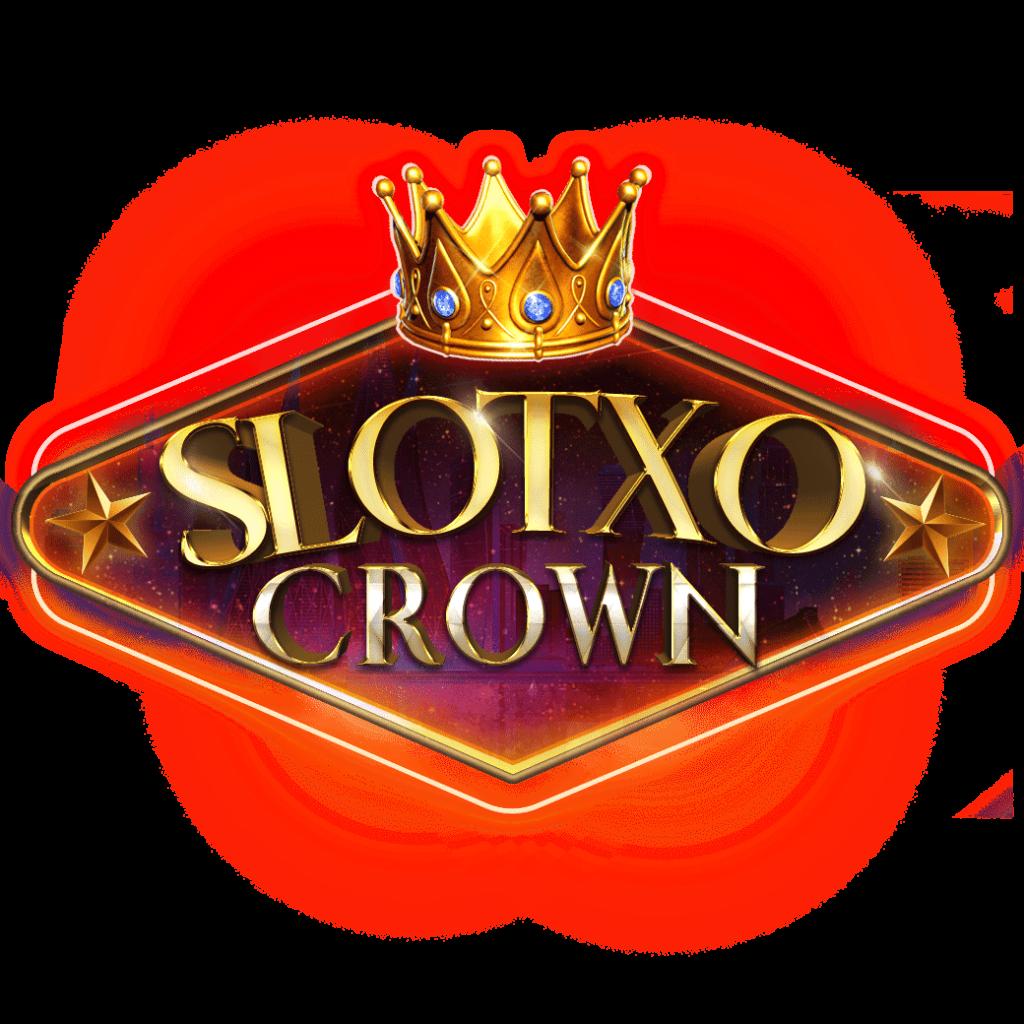 Logo slotxo shop สล็อตxo 10 ข้อดี