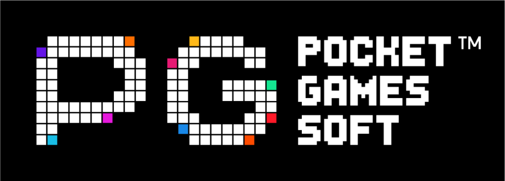 PGSOFT_Logo_Secondary pg slot play game_Reserved