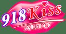 สล็อตXO 918kissauto