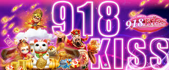 play game 918kiss แนะนำ
