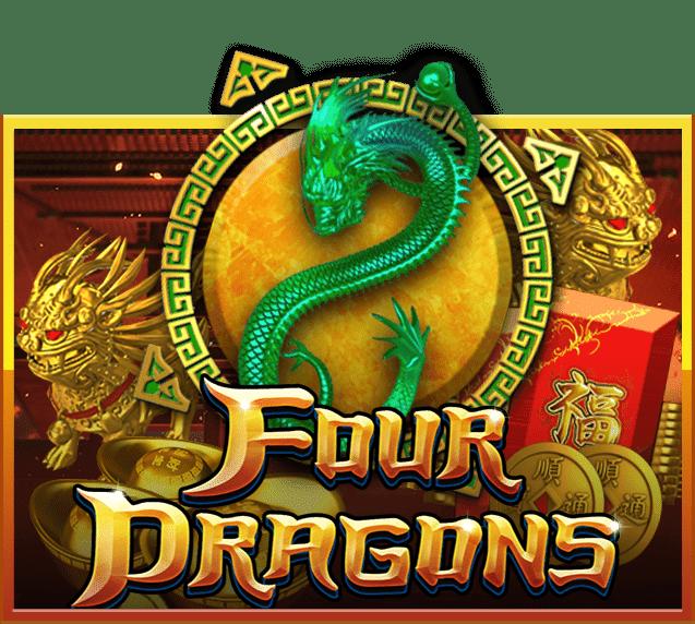joker-gaming-4-dragons