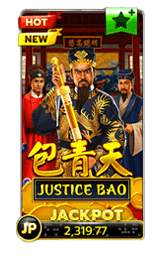 justice-bao slotauto ดาวน์โหลดslotxo สล็อตออนไลน์บนมือถือ
