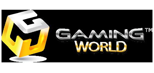 ค่ายเกมส์ Gamingth Word