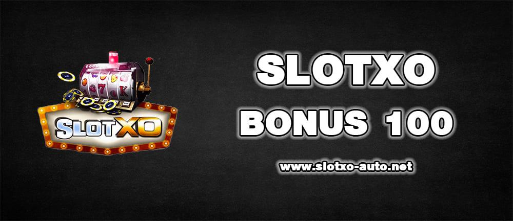 สล็อต168 slotxo-auto.net ตัวเลือกการเดิมพันที่ดีที่สุดและเข้าถึงได้มากที่สุด