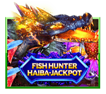 ยิงปลา 300 นัด ฟรี สล็อตออนไลน์จากค่าย slotxo เล่นง่าย jackpot แตกง่าย ฟรีเครดิต100
