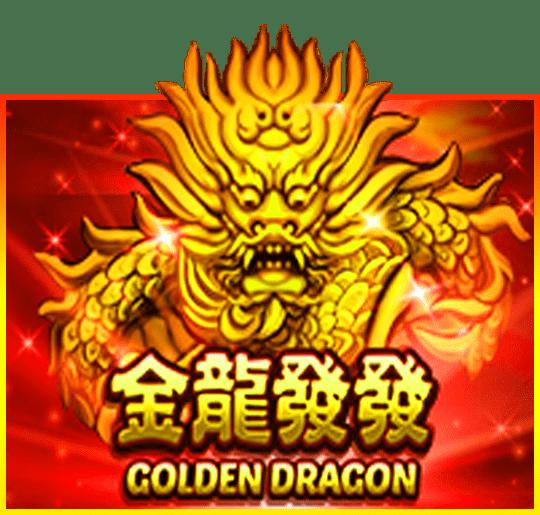 slotxo joker golden dragon slot test user demo freegame