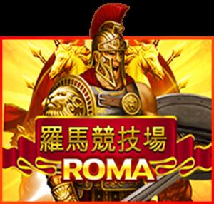 slotxo joker roma slot test user demo freegame