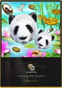 top 10 slotxo games top_gahure_330x468