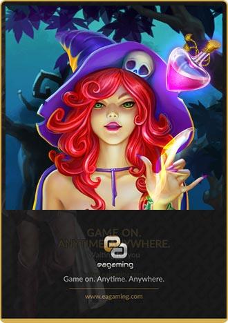 top_game_brochure_3