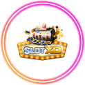slotxo-game-online