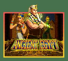 superslot ancient egypt